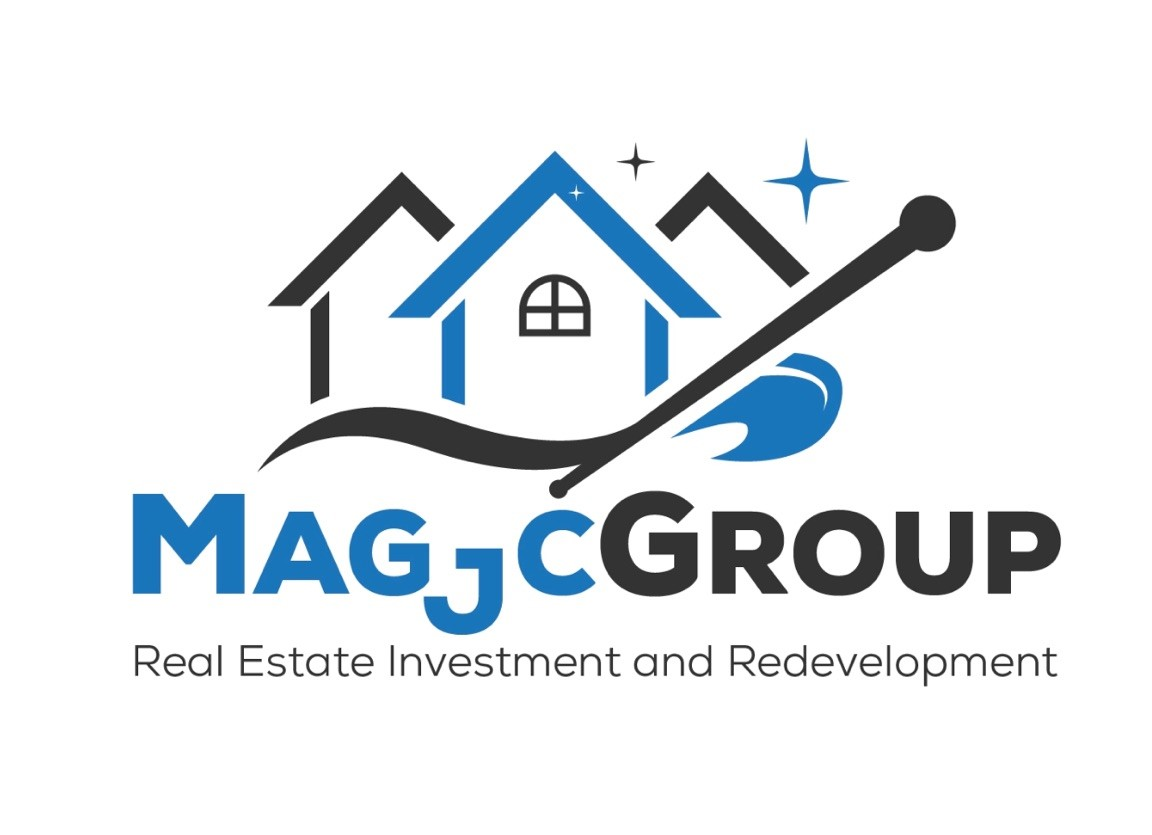 Magjc Group